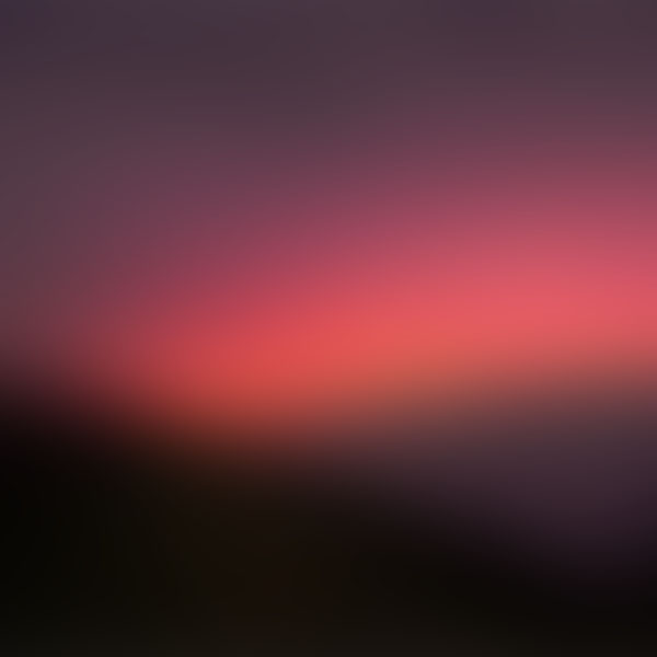 iPapers.co-Apple-iPhone-iPad-Macbook-iMac-wallpaper-sk37-red-sunset-pink-blur-gradation-wallpaper