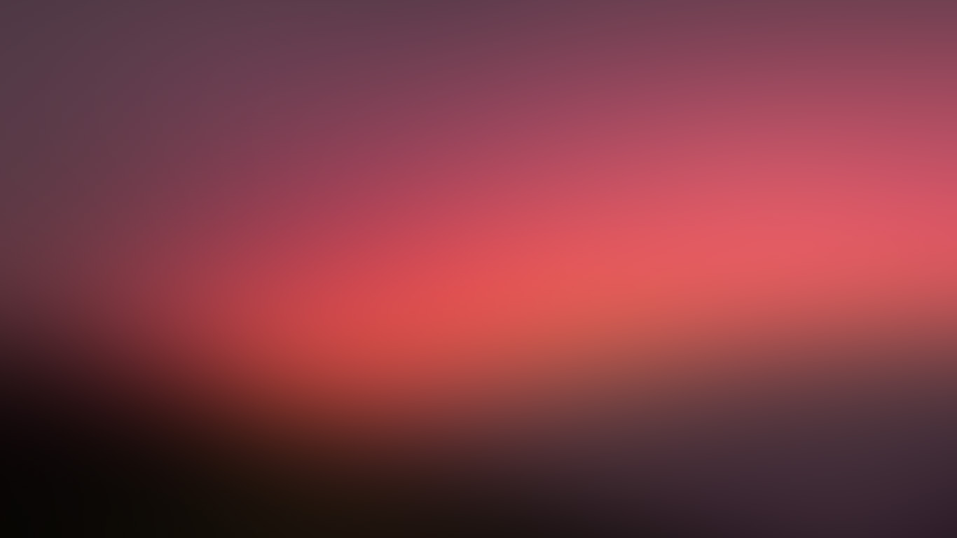 desktop-wallpaper-laptop-mac-macbook-air-sk37-red-sunset-pink-blur-gradation-wallpaper