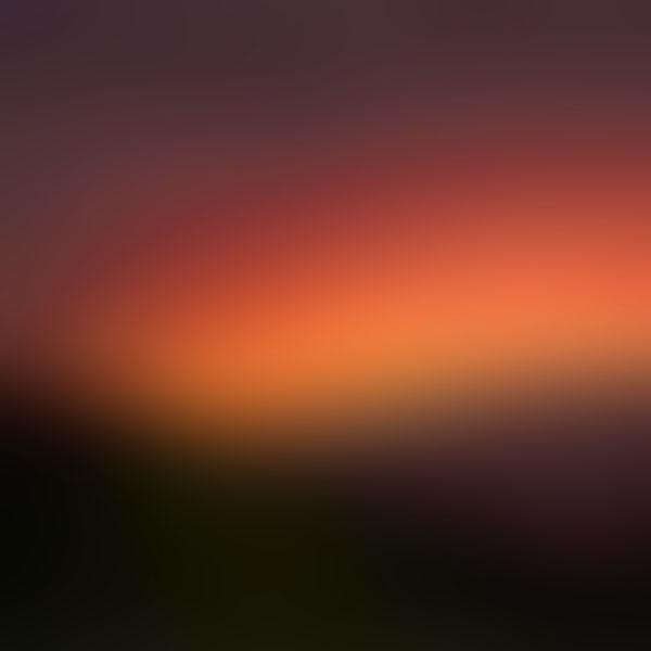 iPapers.co-Apple-iPhone-iPad-Macbook-iMac-wallpaper-sk38-red-sunset-hot-blur-gradation-wallpaper