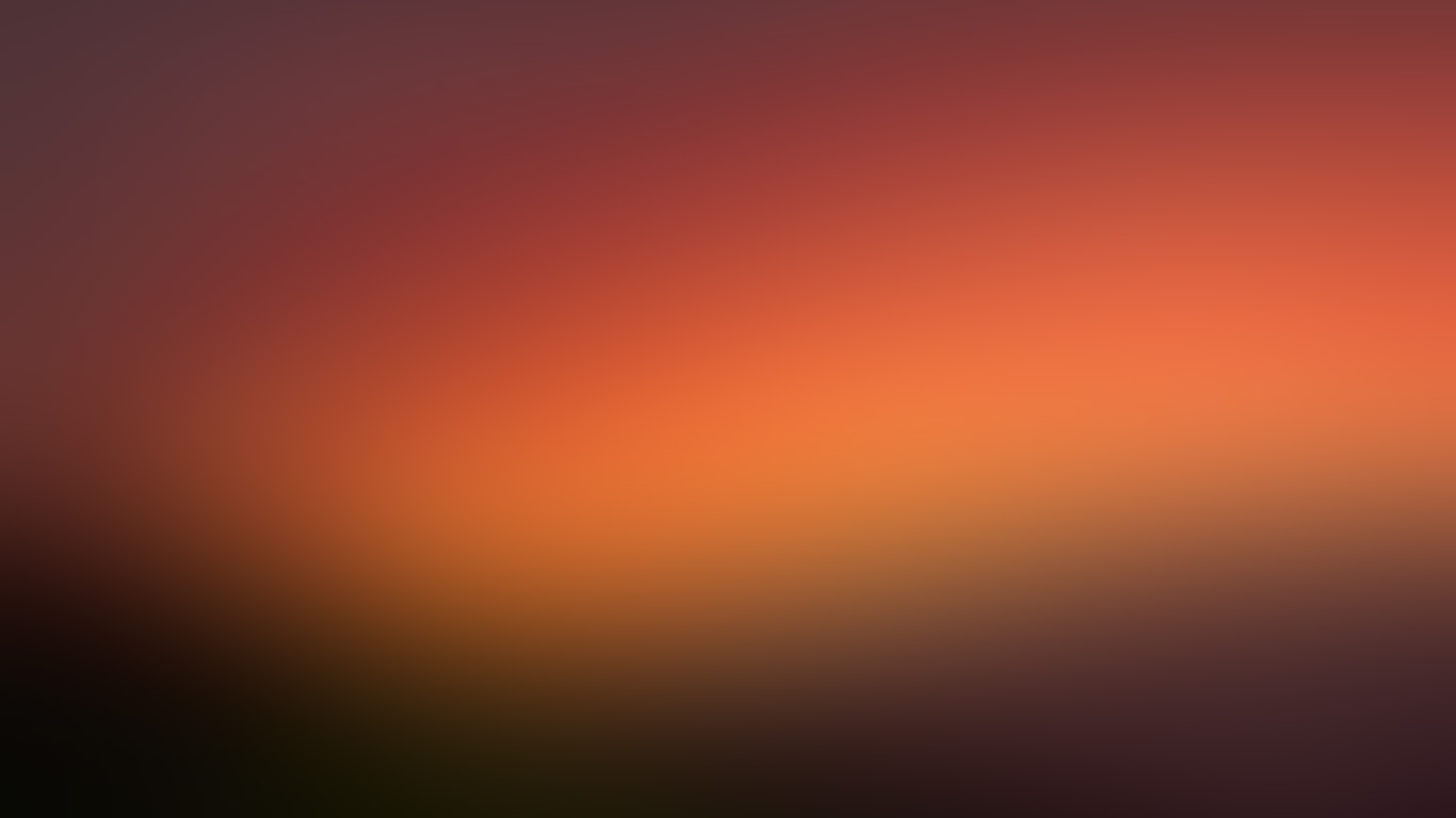 desktop-wallpaper-laptop-mac-macbook-air-sk38-red-sunset-hot-blur-gradation-wallpaper