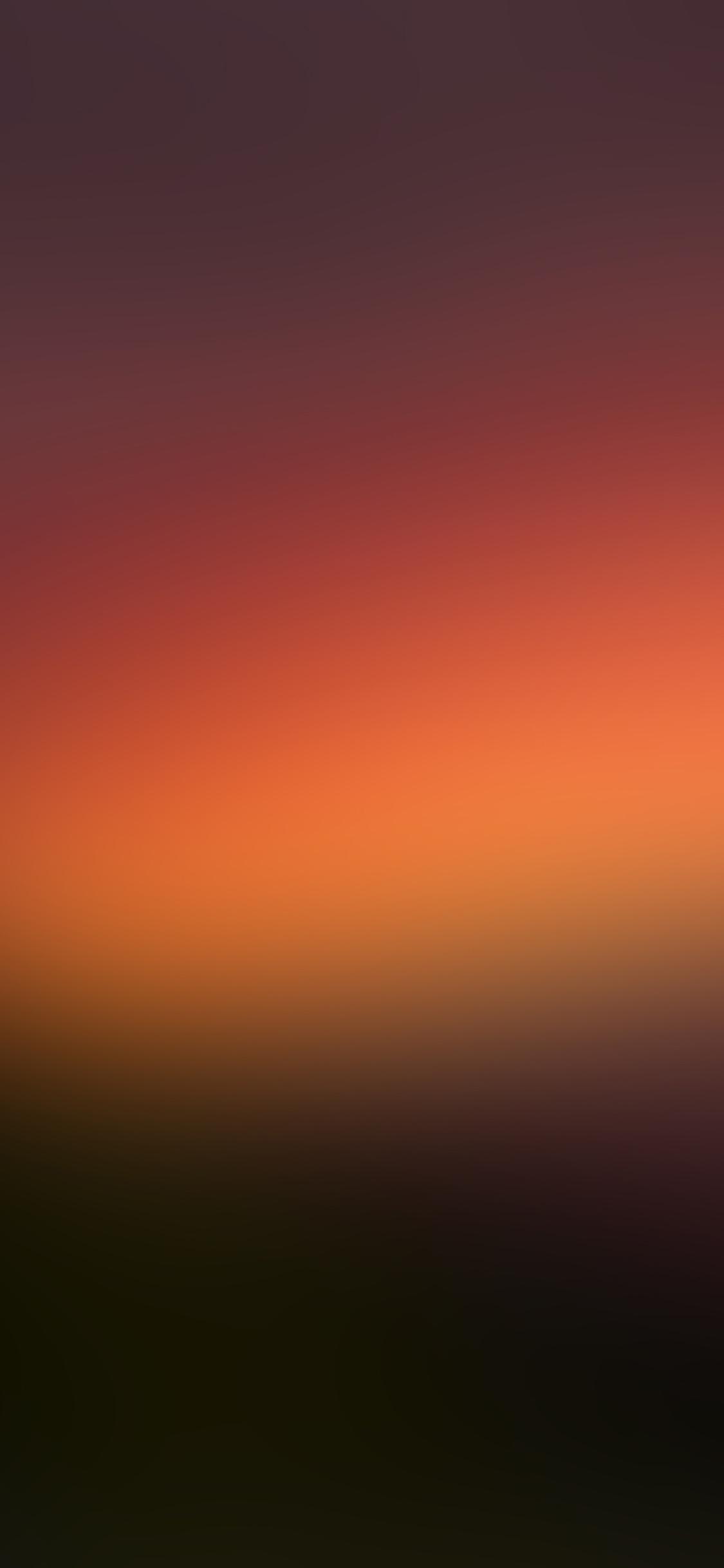 iPhoneXpapers.com-Apple-iPhone-wallpaper-sk38-red-sunset-hot-blur-gradation