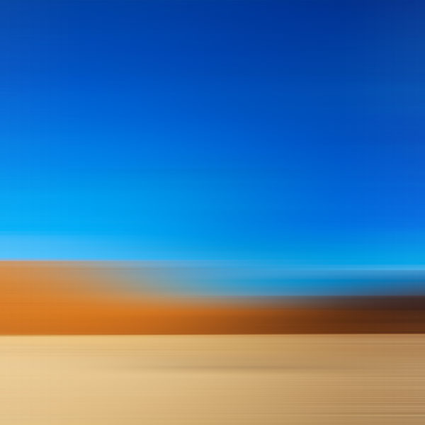 iPapers.co-Apple-iPhone-iPad-Macbook-iMac-wallpaper-sk39-motion-blue-brown-blur-gradation-wallpaper