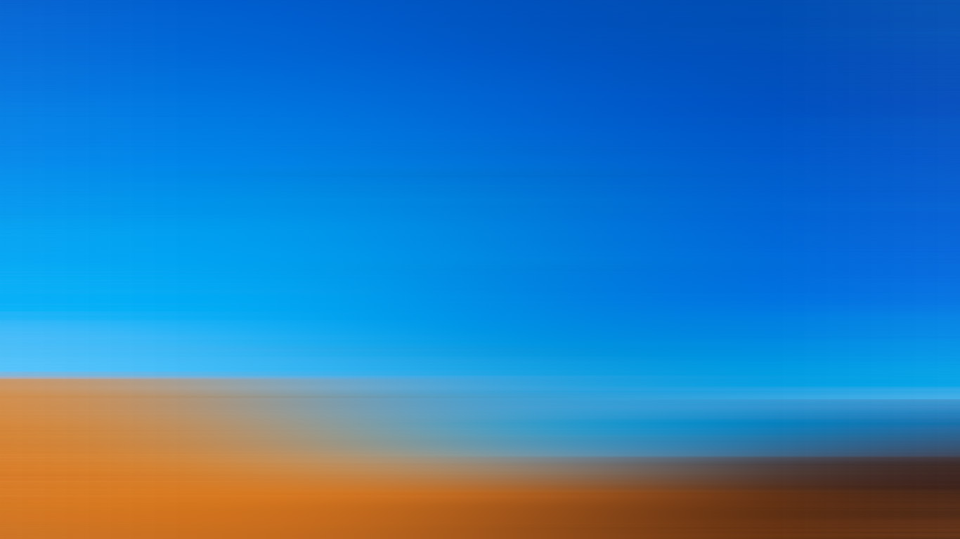 desktop-wallpaper-laptop-mac-macbook-air-sk39-motion-blue-brown-blur-gradation-wallpaper