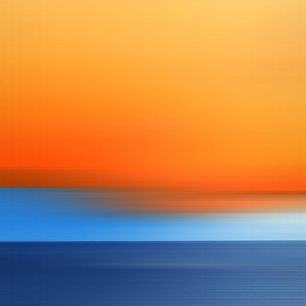 iPapers.co-Apple-iPhone-iPad-Macbook-iMac-wallpaper-sk40-motion-orange-blur-gradation-wallpaper