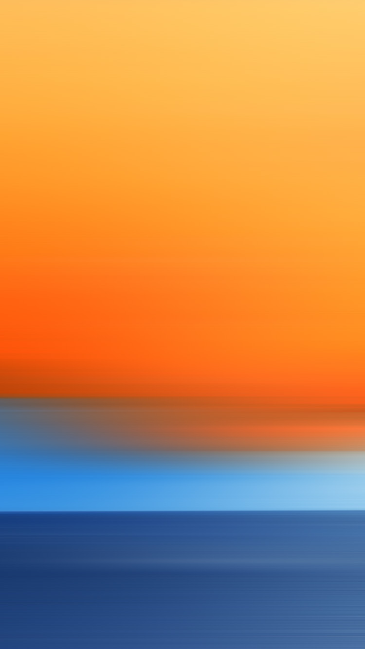 iPhone7papers.com-Apple-iPhone7-iphone7plus-wallpaper-sk40-motion-orange-blur-gradation