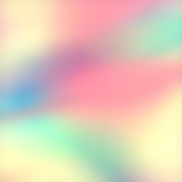 iPapers.co-Apple-iPhone-iPad-Macbook-iMac-wallpaper-sk42-white-pink-memory-begin-again-blur-gradation-wallpaper