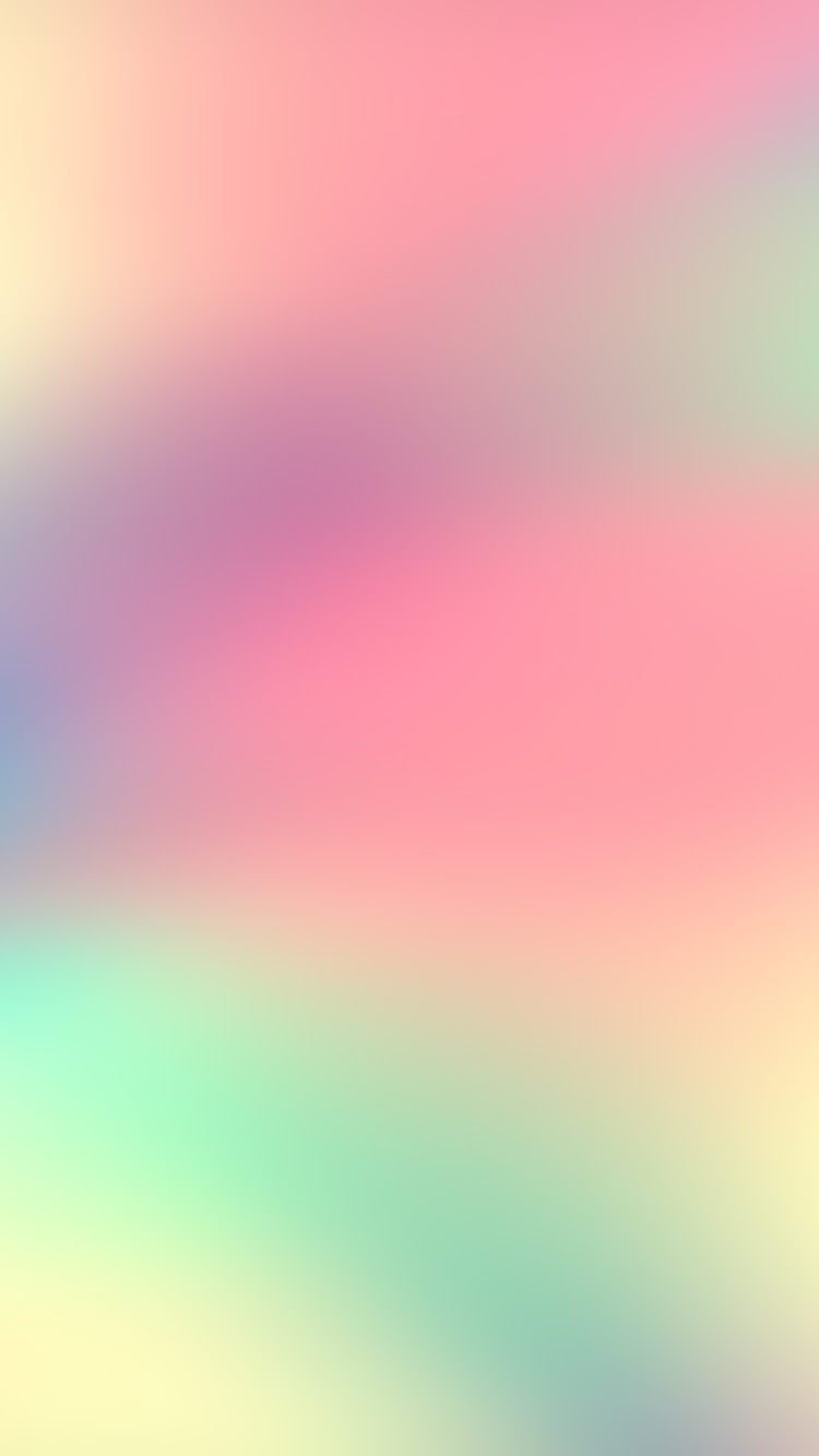 iPhone6papers.co-Apple-iPhone-6-iphone6-plus-wallpaper-sk42-white-pink-memory-begin-again-blur-gradation