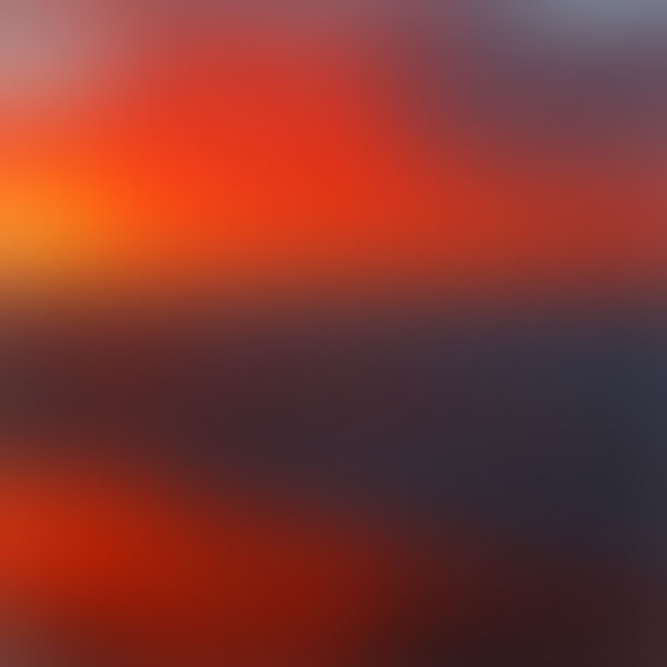 iPapers.co-Apple-iPhone-iPad-Macbook-iMac-wallpaper-sk43-hot-red-night-sea-blur-gradation-wallpaper