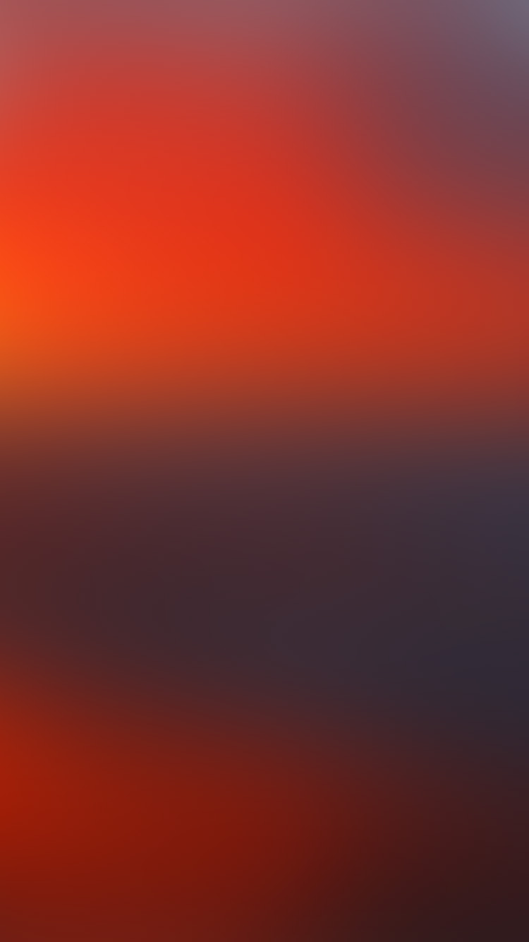 iPhone7papers.com-Apple-iPhone7-iphone7plus-wallpaper-sk43-hot-red-night-sea-blur-gradation