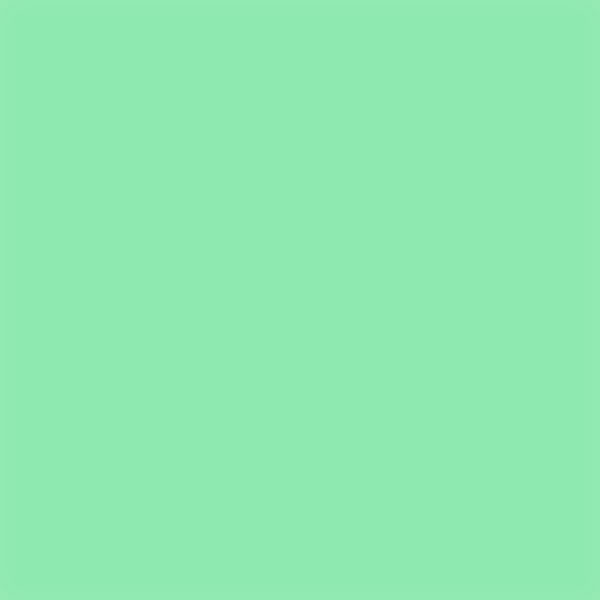 iPapers.co-Apple-iPhone-iPad-Macbook-iMac-wallpaper-sk45-flat-green-young-blur-gradation-wallpaper