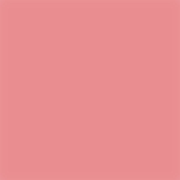 iPapers.co-Apple-iPhone-iPad-Macbook-iMac-wallpaper-sk47-flat-pink-red-blur-gradation-wallpaper
