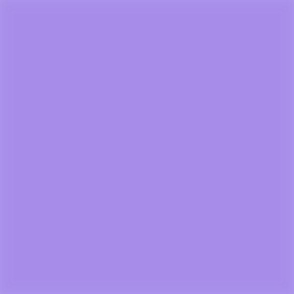 iPapers.co-Apple-iPhone-iPad-Macbook-iMac-wallpaper-sk48-flat-purple-blur-gradation-wallpaper