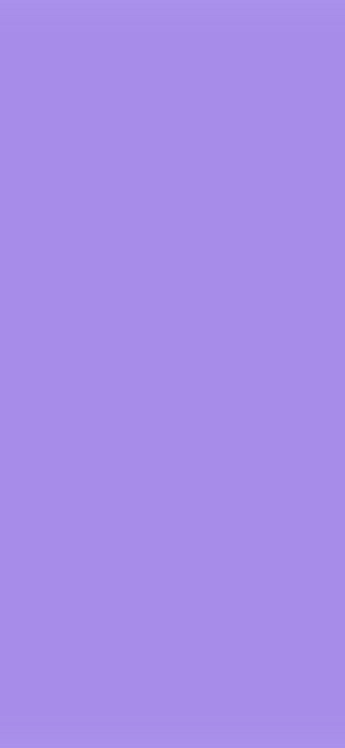 iPhoneXpapers.com-Apple-iPhone-wallpaper-sk48-flat-purple-blur-gradation