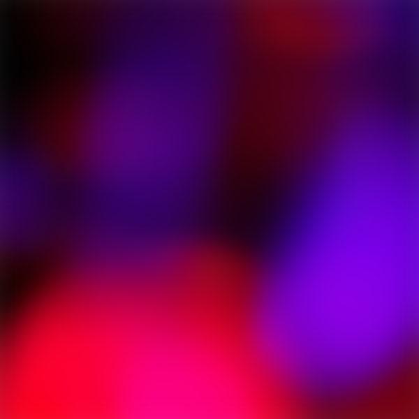 iPapers.co-Apple-iPhone-iPad-Macbook-iMac-wallpaper-sk49-purple-red-party-blur-gradation-wallpaper