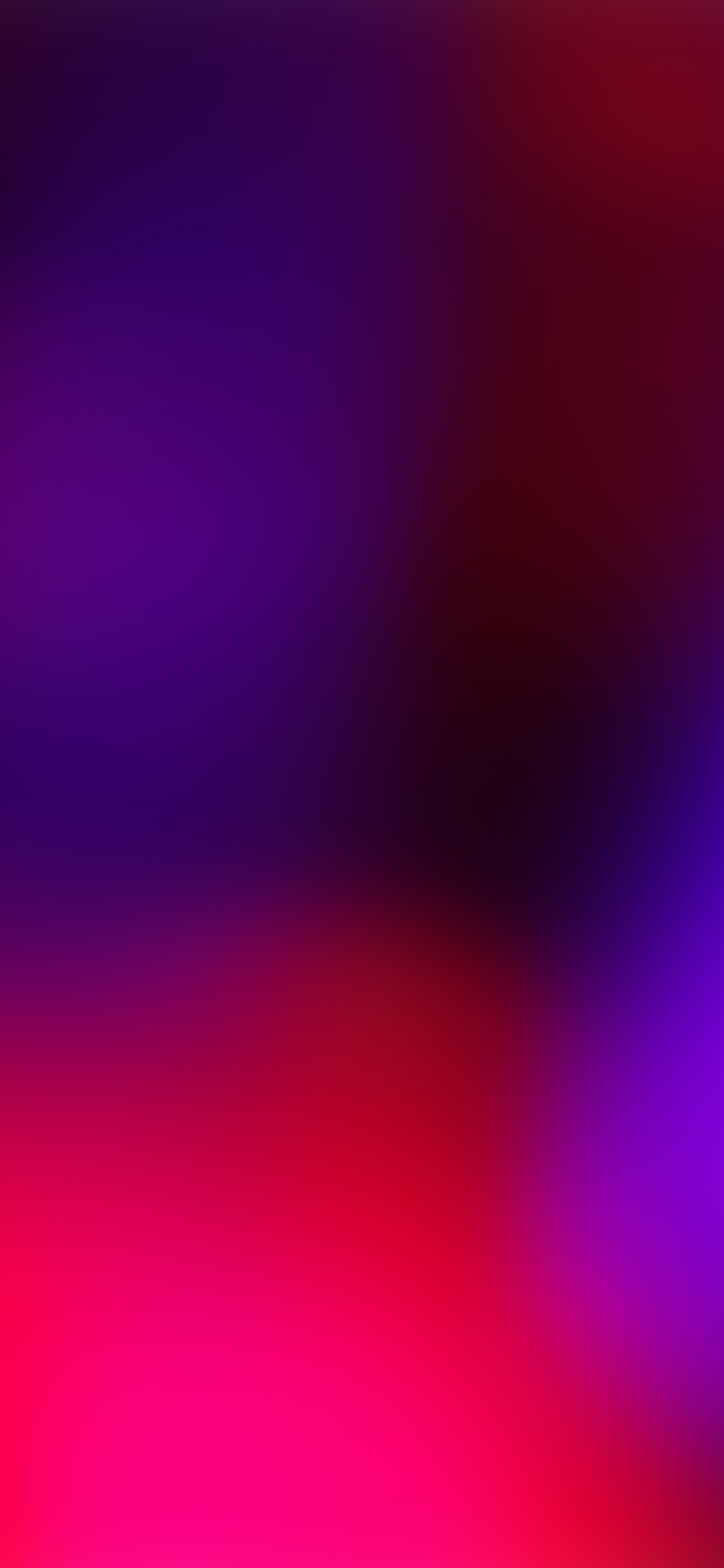 iPhoneXpapers.com-Apple-iPhone-wallpaper-sk49-purple-red-party-blur-gradation