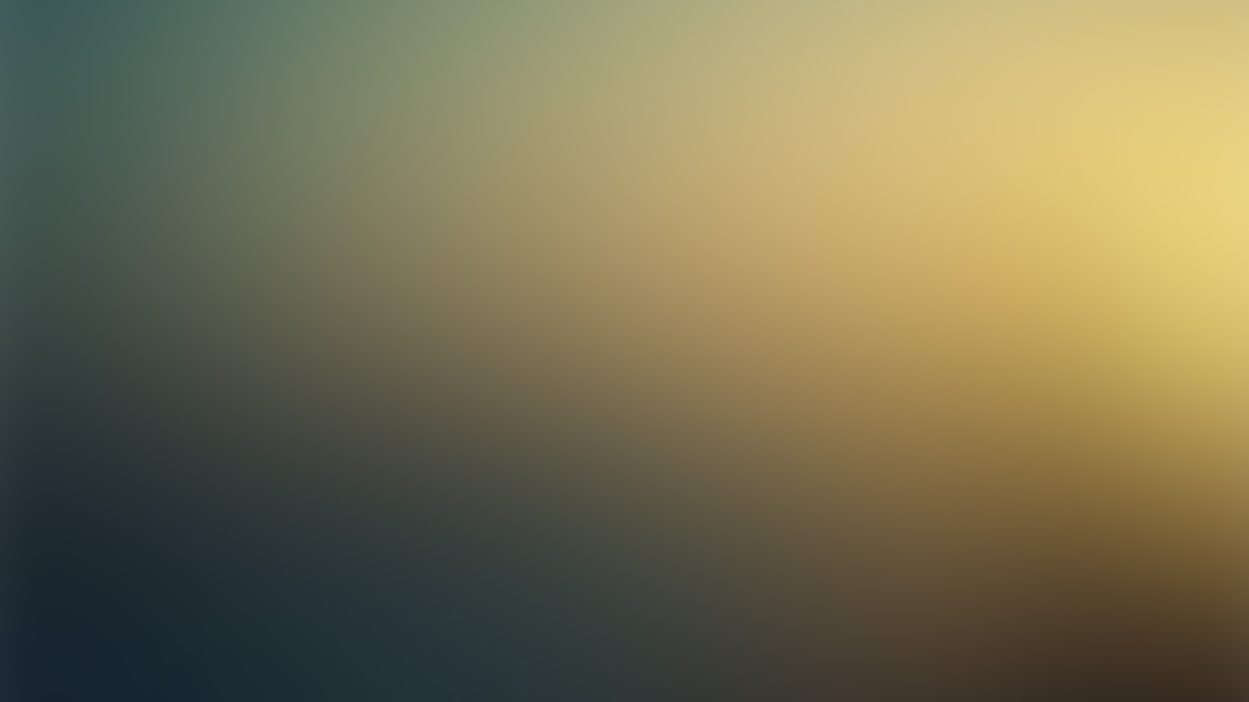 desktop-wallpaper-laptop-mac-macbook-air-sk50-morning-shine-blur-gradation-wallpaper