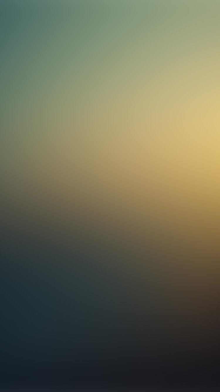 iPhone6papers.co-Apple-iPhone-6-iphone6-plus-wallpaper-sk50-morning-shine-blur-gradation