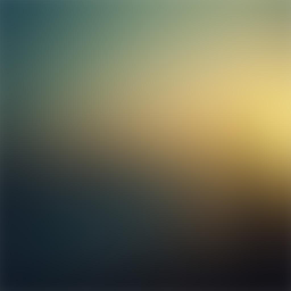 android-wallpaper-sk50-morning-shine-blur-gradation-wallpaper