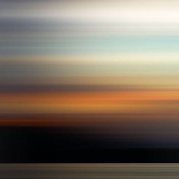 iPapers.co-Apple-iPhone-iPad-Macbook-iMac-wallpaper-sk51-motion-sunrise-red-blur-gradation-wallpaper