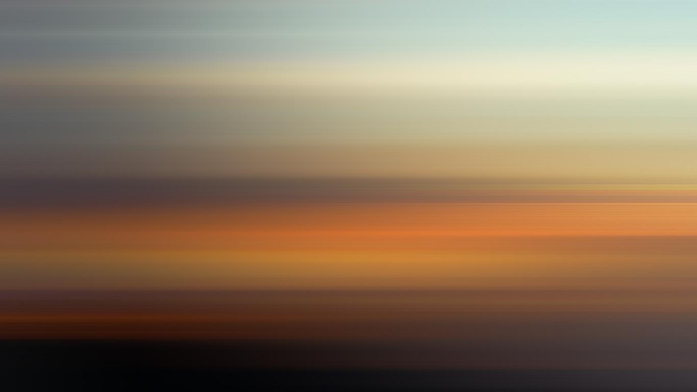 wallpaper-desktop-laptop-mac-macbook-sk51-motion-sunrise-red-blur-gradation