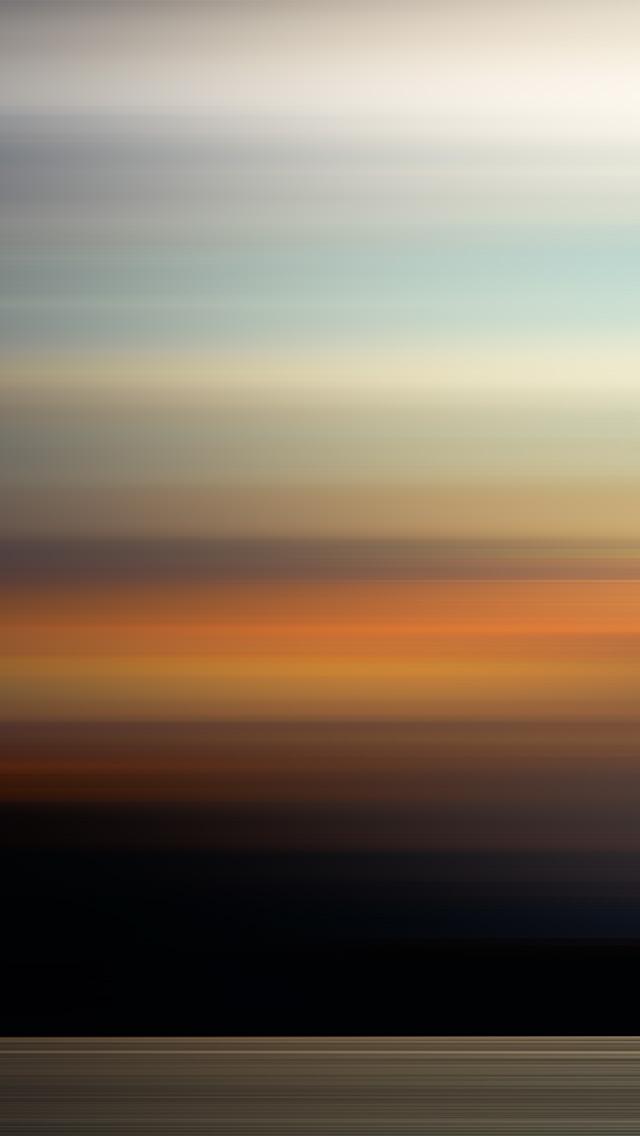 freeios8.com-iphone-4-5-6-plus-ipad-ios8-sk51-motion-sunrise-red-blur-gradation