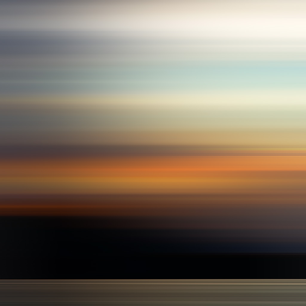 android-wallpaper-sk51-motion-sunrise-red-blur-gradation-wallpaper