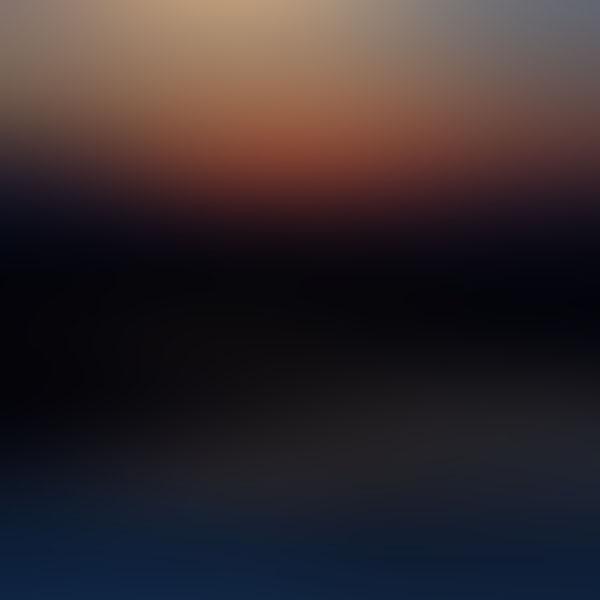 iPapers.co-Apple-iPhone-iPad-Macbook-iMac-wallpaper-sk52-sunset-dark-blur-gradation-wallpaper