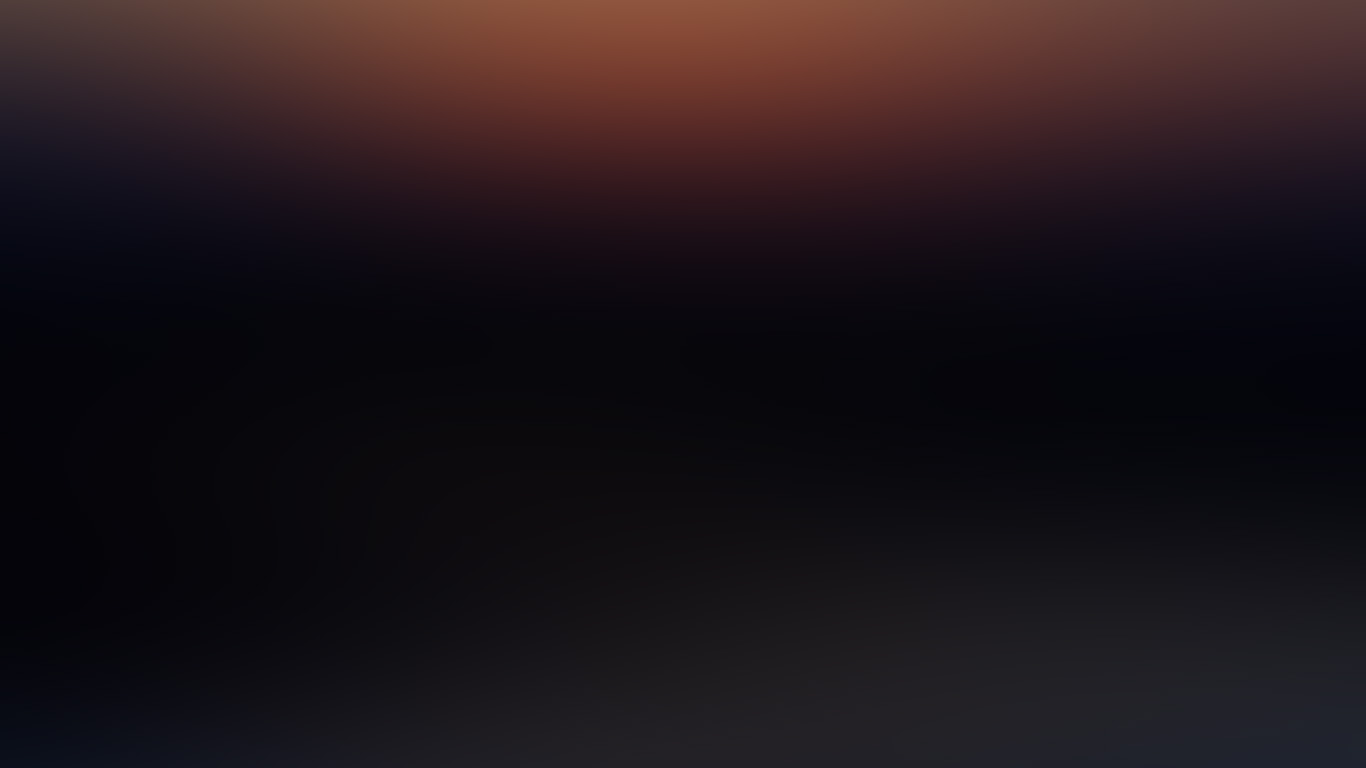 desktop-wallpaper-laptop-mac-macbook-air-sk52-sunset-dark-blur-gradation-wallpaper