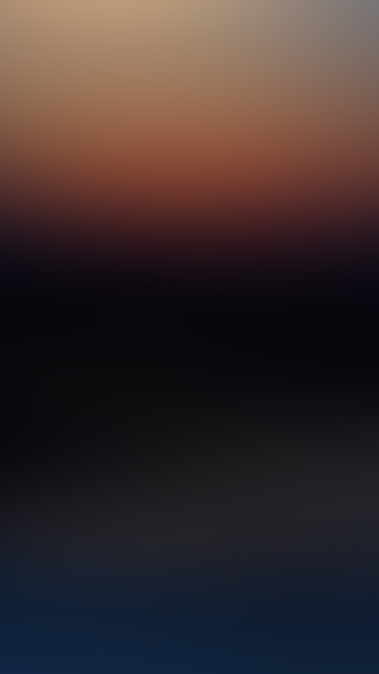iPhone6papers.co-Apple-iPhone-6-iphone6-plus-wallpaper-sk52-sunset-dark-blur-gradation