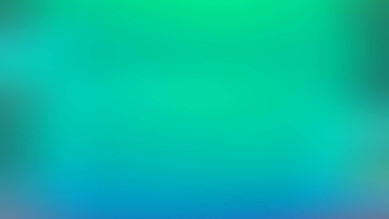 desktop-wallpaper-laptop-mac-macbook-air-sk53-fantastic-green-blue-blur-gradation-wallpaper