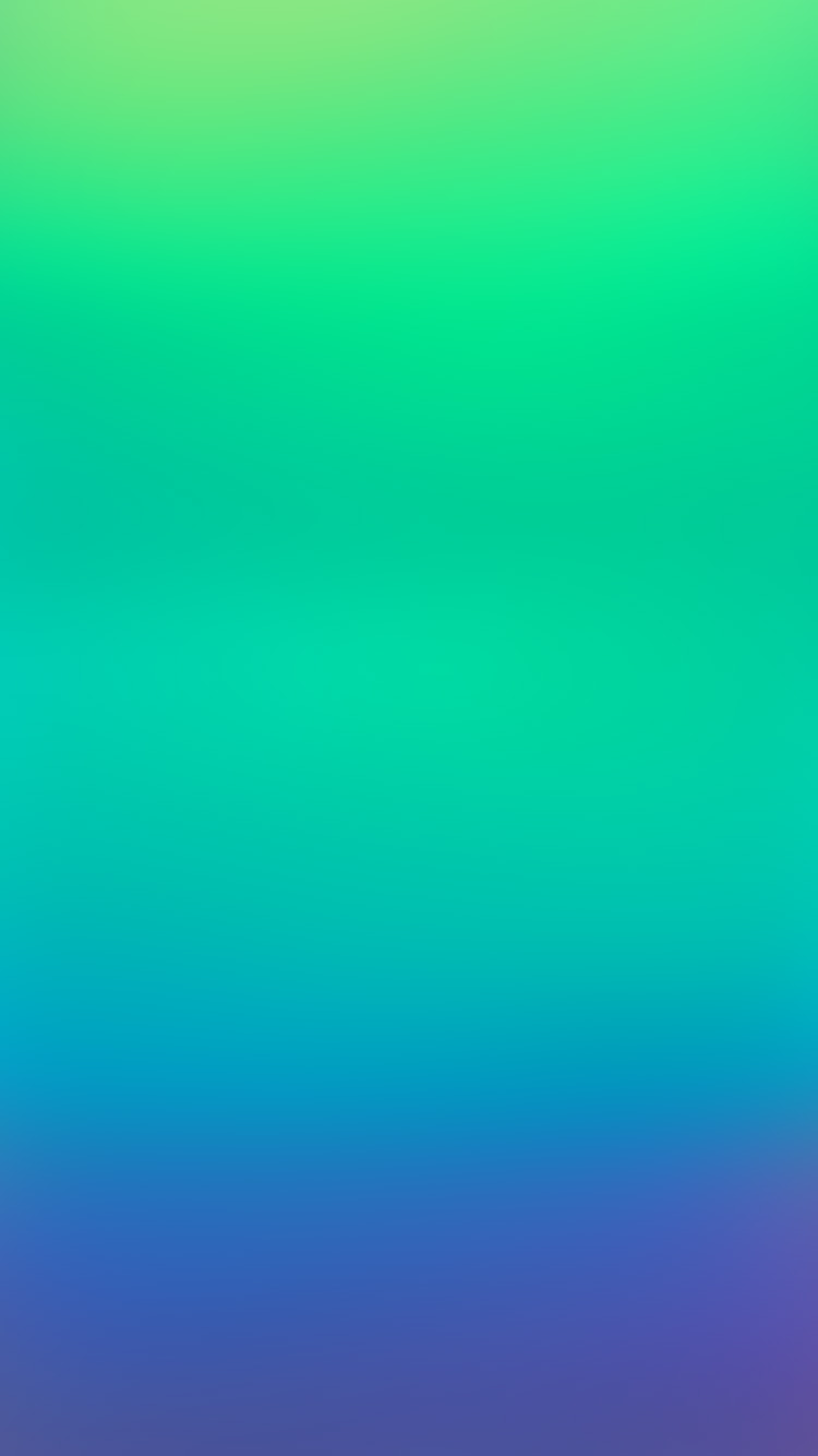 iPhone6papers.co-Apple-iPhone-6-iphone6-plus-wallpaper-sk53-fantastic-green-blue-blur-gradation
