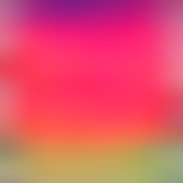 iPapers.co-Apple-iPhone-iPad-Macbook-iMac-wallpaper-sk54-fantastic-red-blur-gradation-wallpaper