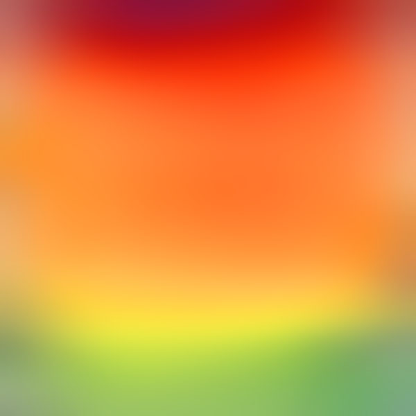 iPapers.co-Apple-iPhone-iPad-Macbook-iMac-wallpaper-sk55-fantastic-red-orange-blur-gradation-wallpaper