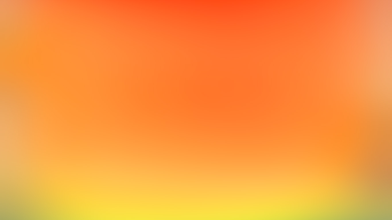 desktop-wallpaper-laptop-mac-macbook-air-sk55-fantastic-red-orange-blur-gradation-wallpaper