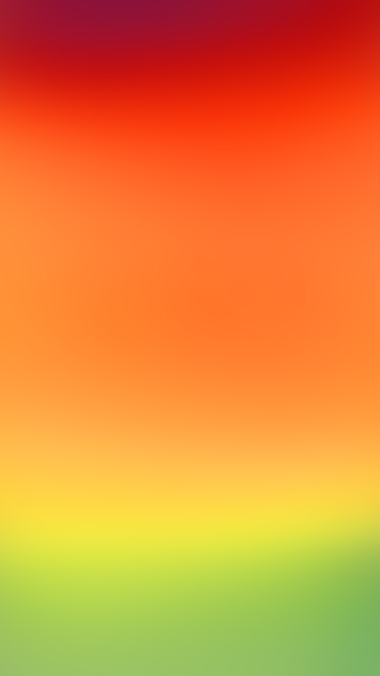 iPhone6papers.co-Apple-iPhone-6-iphone6-plus-wallpaper-sk55-fantastic-red-orange-blur-gradation