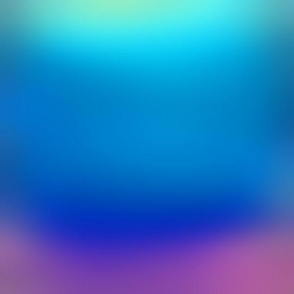 iPapers.co-Apple-iPhone-iPad-Macbook-iMac-wallpaper-sk56-fantastic-blue-blur-gradation-wallpaper