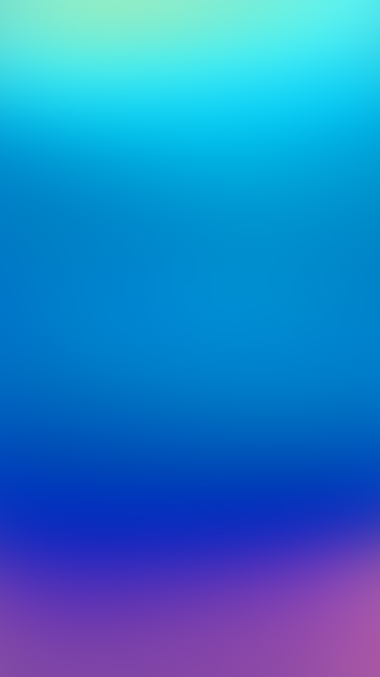 iPhone6papers.co-Apple-iPhone-6-iphone6-plus-wallpaper-sk56-fantastic-blue-blur-gradation