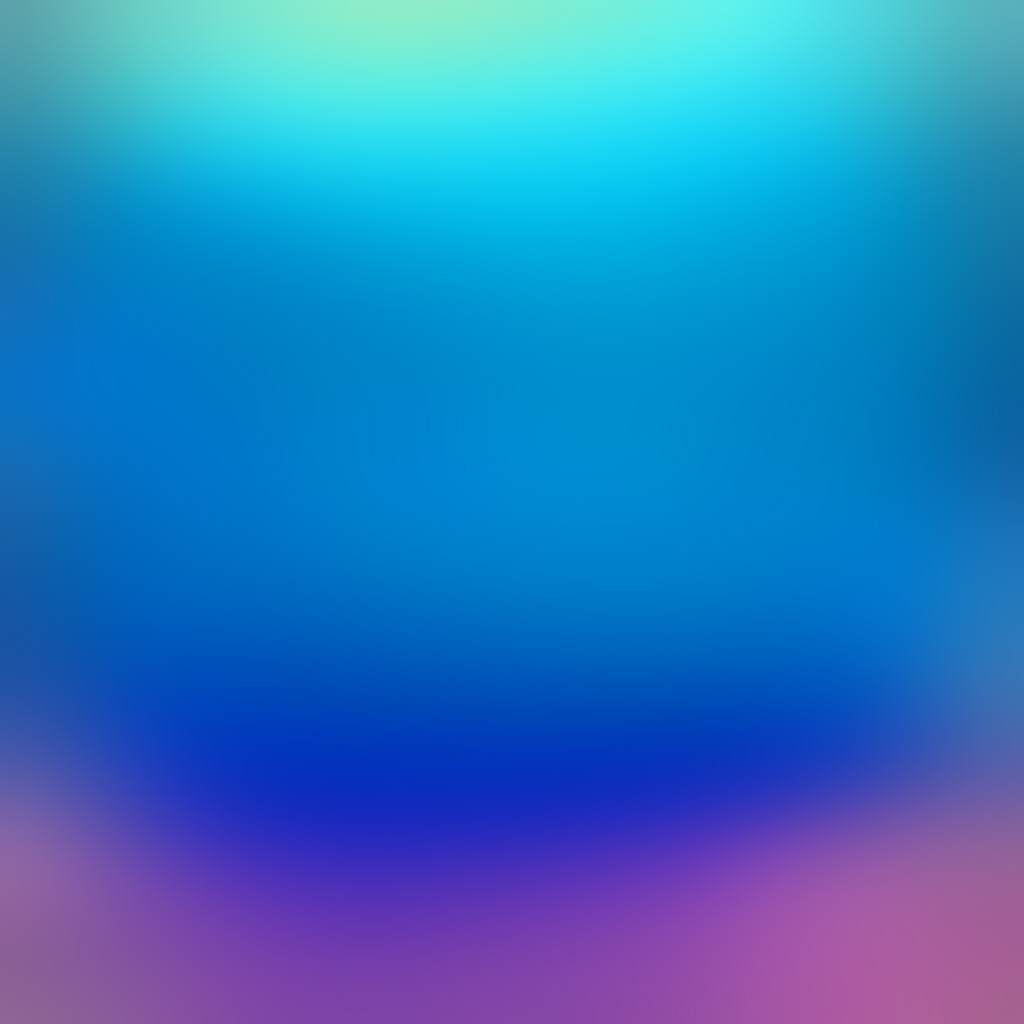 wallpaper-sk56-fantastic-blue-blur-gradation-wallpaper