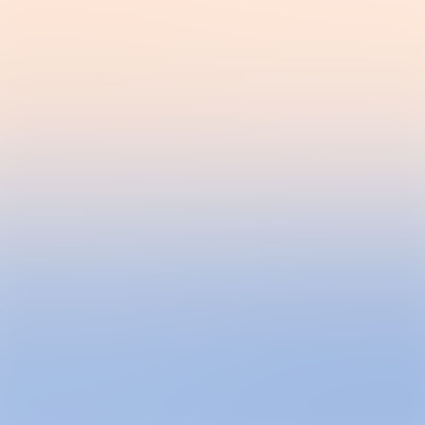 iPapers.co-Apple-iPhone-iPad-Macbook-iMac-wallpaper-sk57-white-morning-blur-gradation-wallpaper