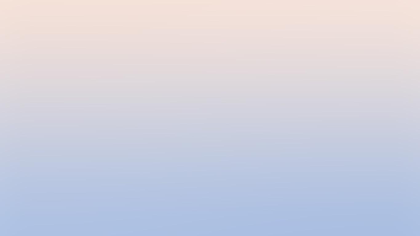 desktop-wallpaper-laptop-mac-macbook-air-sk57-white-morning-blur-gradation-wallpaper