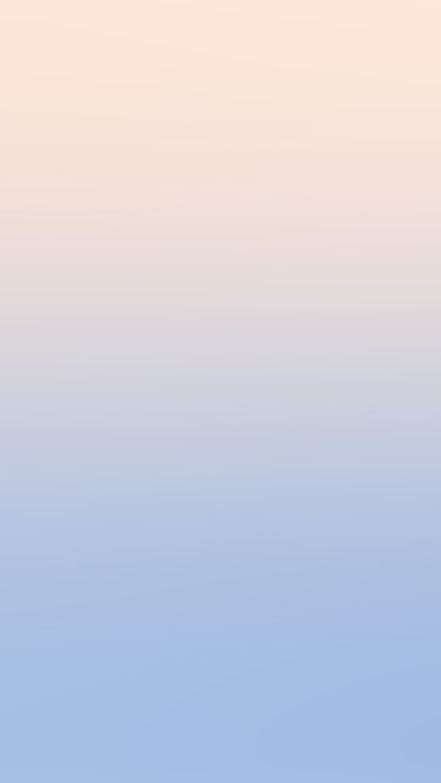 freeios8.com-iphone-4-5-6-plus-ipad-ios8-sk57-white-morning-blur-gradation