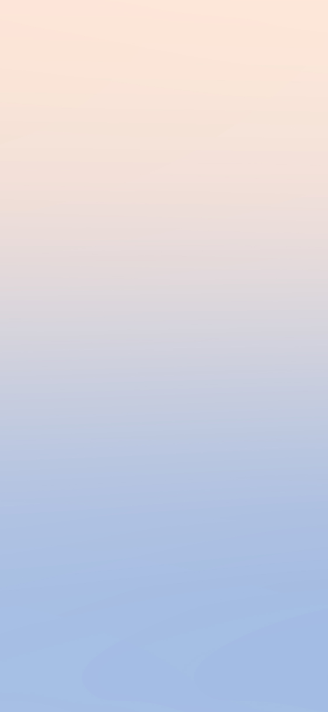 iPhoneXpapers.com-Apple-iPhone-wallpaper-sk57-white-morning-blur-gradation