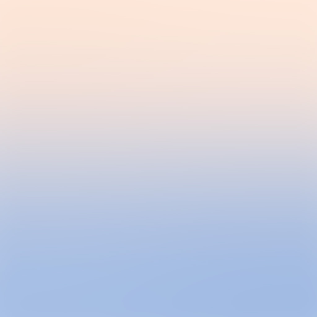 android-wallpaper-sk57-white-morning-blur-gradation-wallpaper