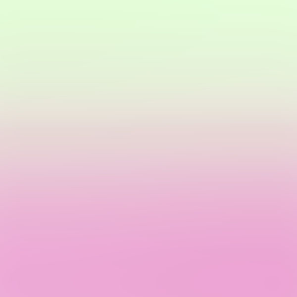 iPapers.co-Apple-iPhone-iPad-Macbook-iMac-wallpaper-sk58-white-morning-blur-gradation-red-wallpaper