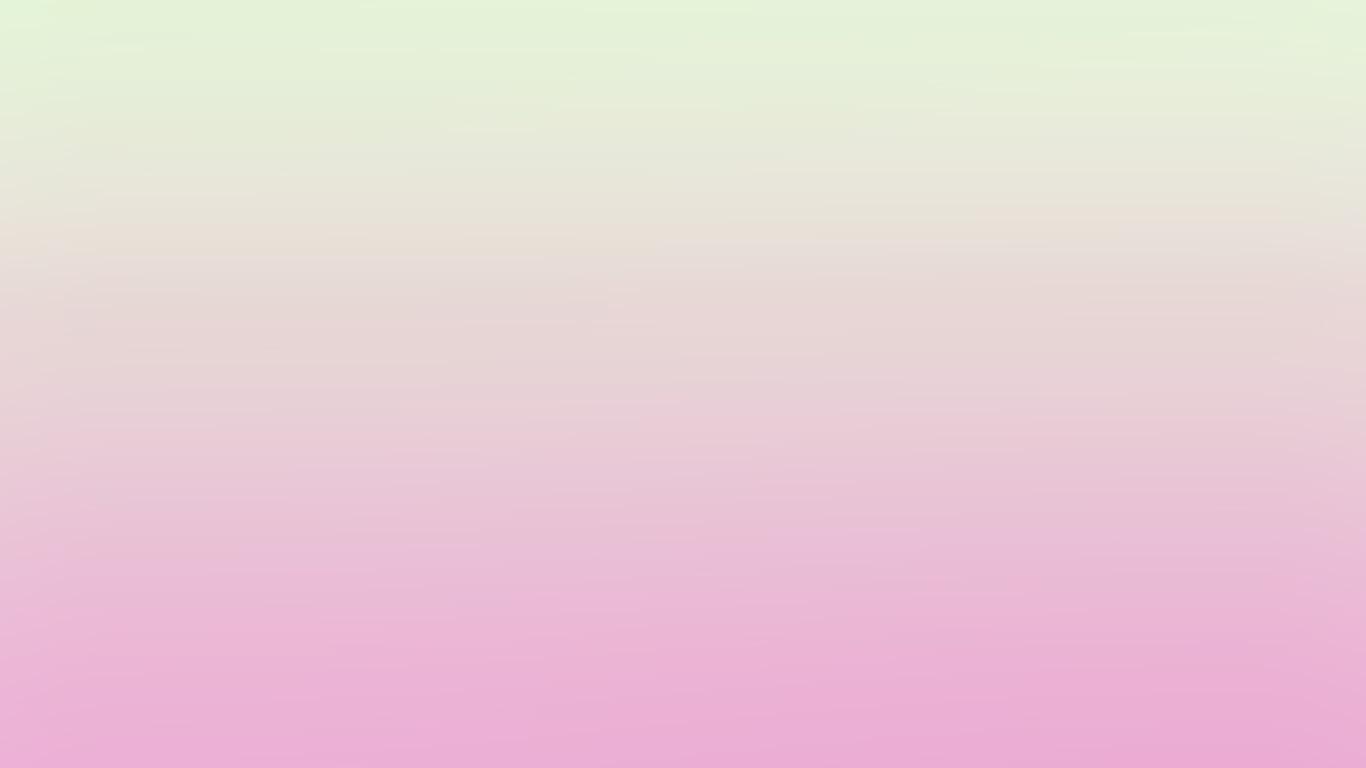 desktop-wallpaper-laptop-mac-macbook-air-sk58-white-morning-blur-gradation-red-wallpaper