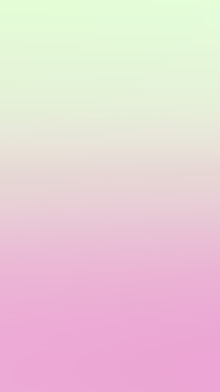Papers.co-iPhone5-iphone6-plus-wallpaper-sk58-white-morning-blur-gradation-red