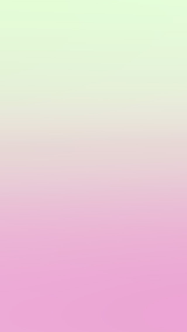 freeios8.com-iphone-4-5-6-plus-ipad-ios8-sk58-white-morning-blur-gradation-red