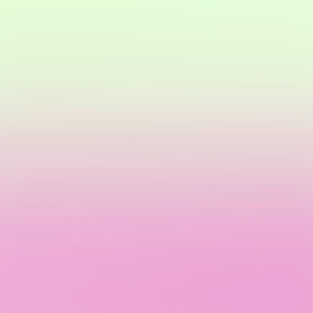 wallpaper-sk58-white-morning-blur-gradation-red-wallpaper