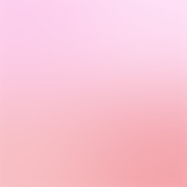 iPapers.co-Apple-iPhone-iPad-Macbook-iMac-wallpaper-sk59-pink-lovely-blur-gradation-wallpaper