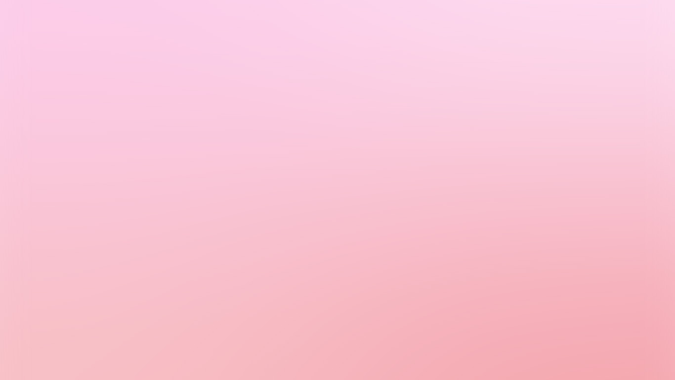 desktop-wallpaper-laptop-mac-macbook-air-sk59-pink-lovely-blur-gradation-wallpaper